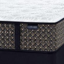 View Product - Streamline Luxury Firm