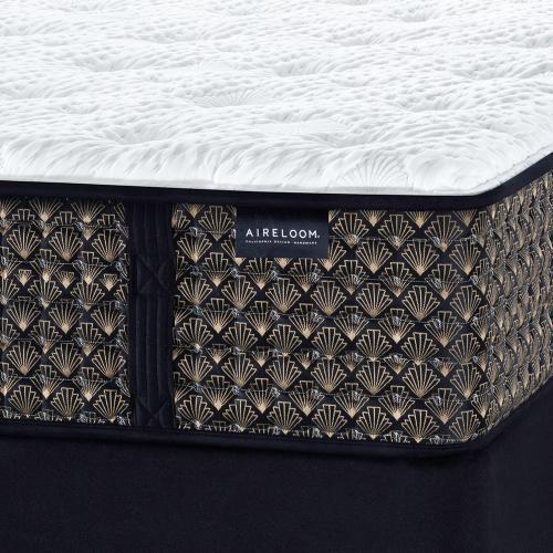 Aireloom - Streamline Luxury Firm
