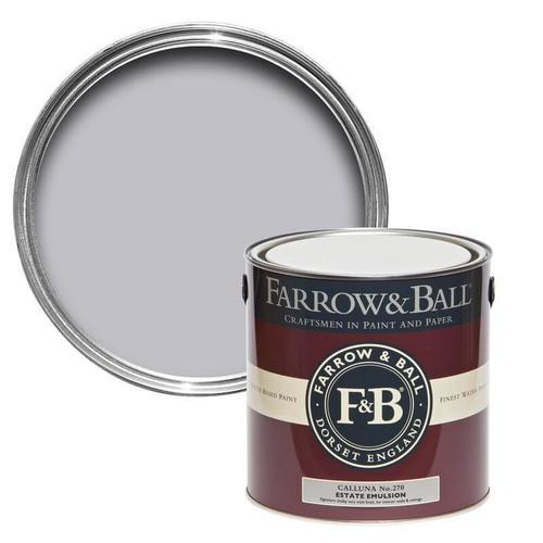 Farrow & Ball - Calluna No.270