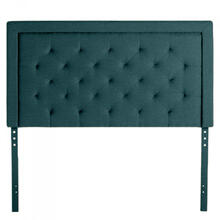 View Product - Spruce King Hennessy Headboard