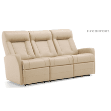 Banff II Reclining Sofa