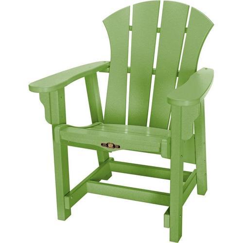 Pawleys Island - Sunrise Conversational Chair