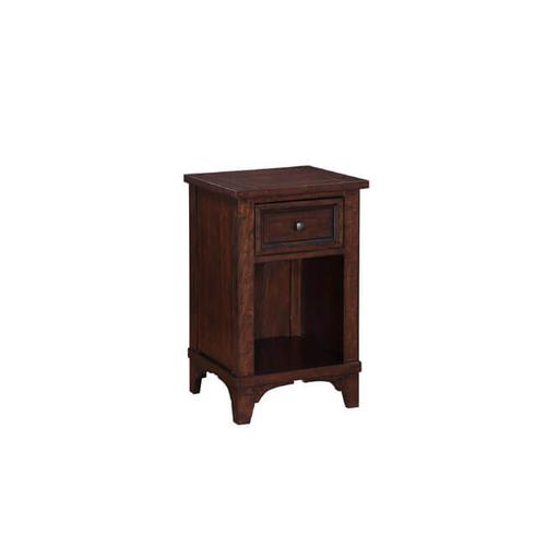 Product Image - Retreat 1-Drawer Youth Nightstand