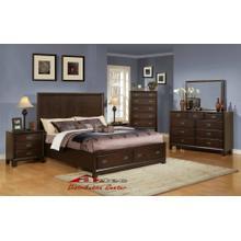 Acme 00160 Bellwood Bedroom set Houston Texas USA Aztec Furniture