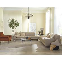 See Details - Chaise - Austin Collection