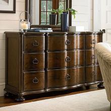 Paula Deen River House Dresser