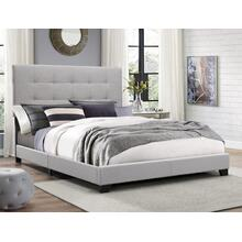 Crown Mark 5270 Florence King Bed
