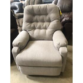 BEST CHAIRS Recliner