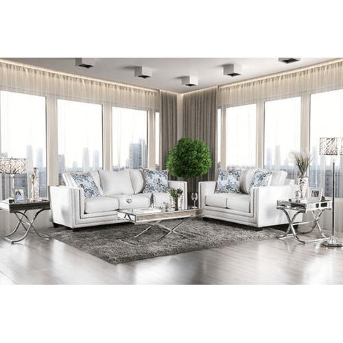 Product Image - Ilse Sofa and Love Seat