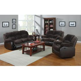 Tate  Sofa & Loveseat