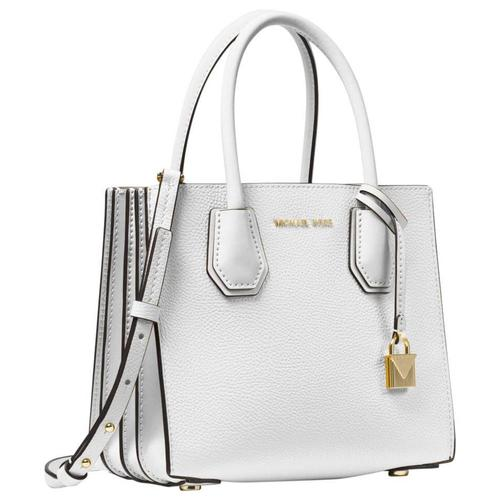 Michael Kors Mercer Medium Accordion Tote