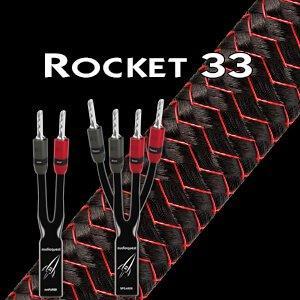 Rocket 33 Speaker Cable