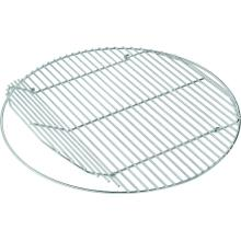 Rosle Stainless Steel Grilling Grate Sport F50, 21-Inches