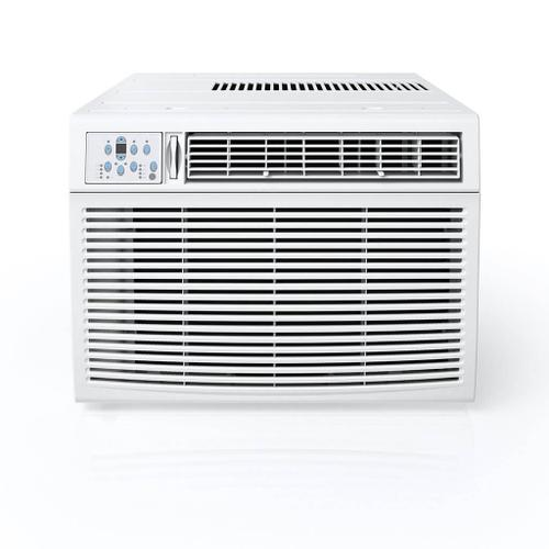Arctic King - Artic King 18,000 BTU Arctic King Cool Only Window A/C