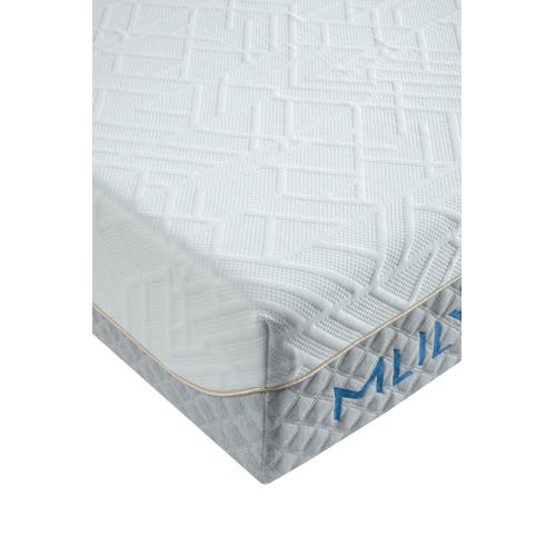 Mlily - Well Flex 2.0