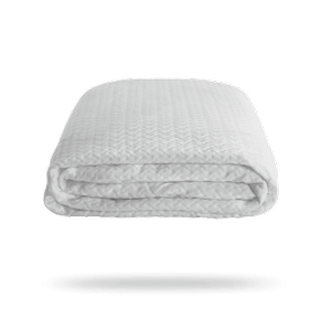 Bedgear Dri-Tec 5.1 Performance Mattress Protector