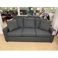 703 Sofa