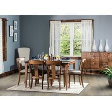 See Details - Ellen Dining Set