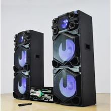 Technical Pro SYS10K Stereo System