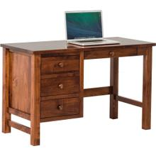 Cabin Creek Collection- Desk