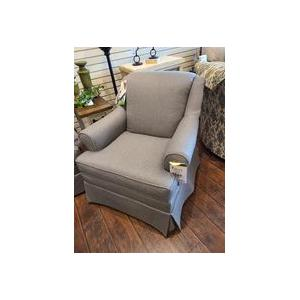 Craftmaster Furniture - 920510 Chair - Content