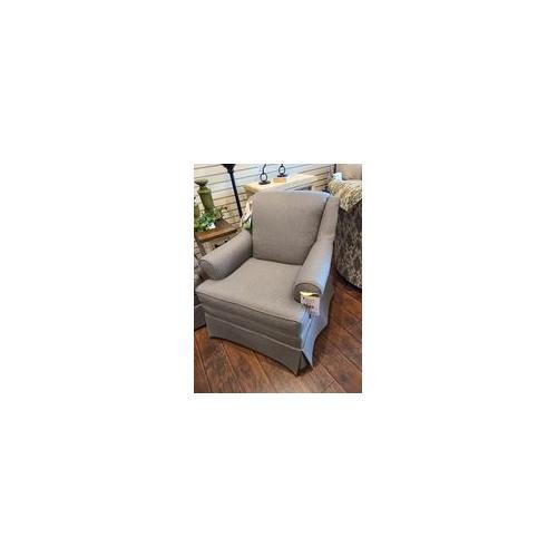 920510 Chair