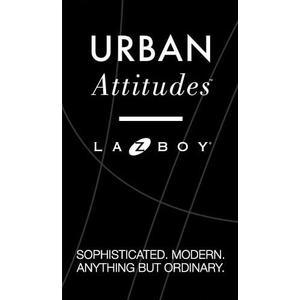 URBAN Attitudes