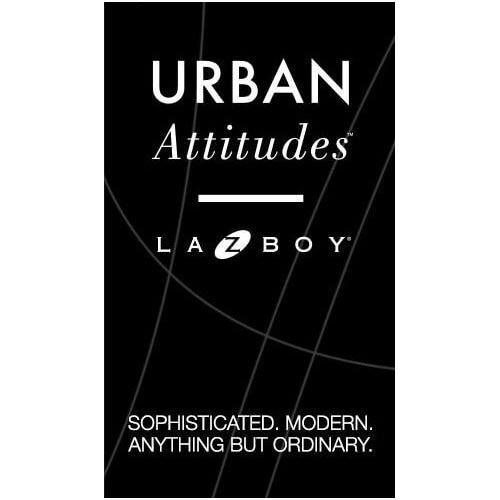 Gallery - URBAN Attitudes