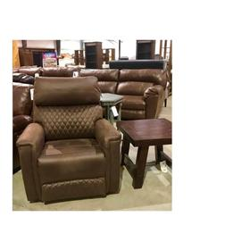 Hickory Brown High Rise Recliner