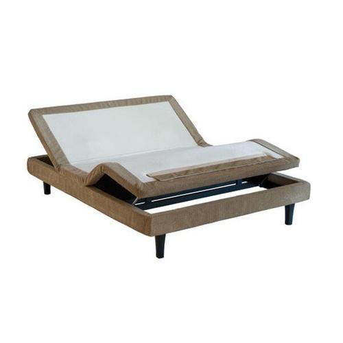 Gallery - Serta Motion Perfect Adjustable Foundation