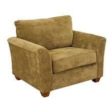 4503 Chair