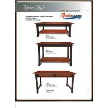 Product Image - Madison Bow Style