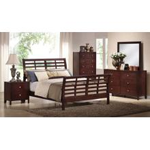 Mantaro Bedroom Collection