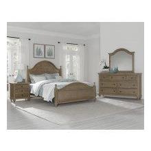 Product Image - Complete Bedroom Set ( Available As Individual Pieces )