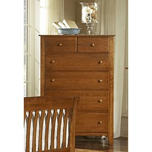 Appalachian Hardwood Collection