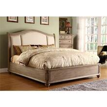 Coventry Upholstered Sleigh Bed Set