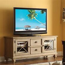 Coventry 58-Inch TV Console