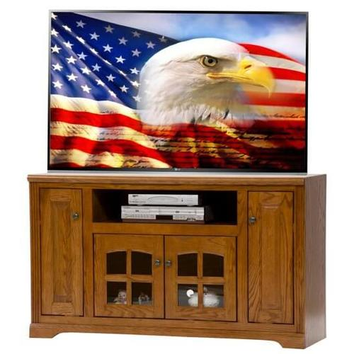 """Gallery - 55"""" TV Stand"""