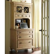 Product Image - Coventry Personal Workstation Base And Deck