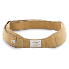 SI-LOC® Support Belt Sm/Med