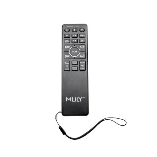 Mlily - NL300U