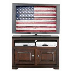 "39"" TV Stand"