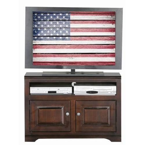 """39"""" TV Stand"""