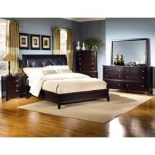 Main Street Bedroom Collection