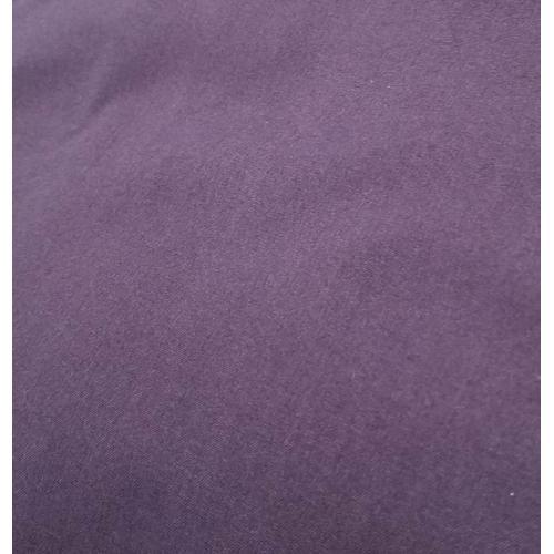 Purple Sheet Set