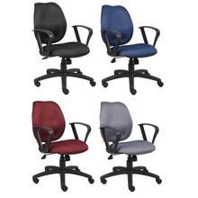 Task Chairs - B1015