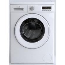 "24"" 7kg Washing Machine"