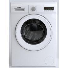 """See Details - 24"""" 7kg Washing Machine"""