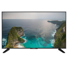View Product - Element 55 4K UHD Smart TV