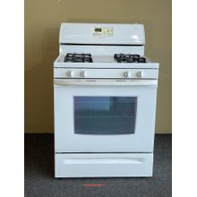 View Product - Whirlpool Gas Range